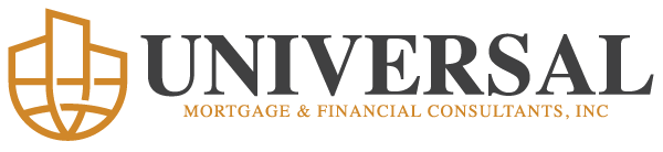Universal Mortgage & Financial Consultants